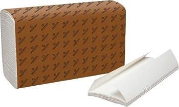 2400-Case Brighton Paper Towels
