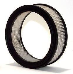 2359-napa-gold-air-filter-by-napa