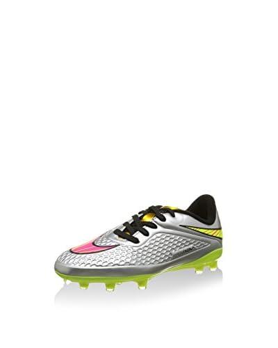 Nike Botas de fútbol Jr Hypervenom Phelon Neymar Fg (Xm32)