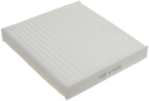 NPN ACC Cabin Filter Particulate Filter