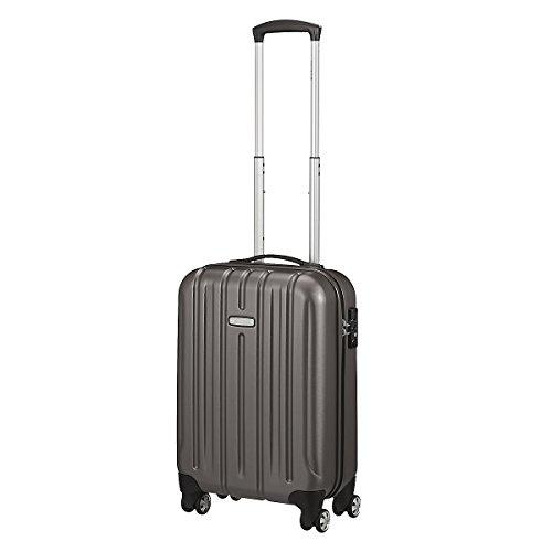 trolley-cabina-modelo-kinetic-de-55-cm-color-antracita-409863-4w