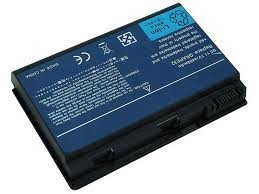 New Battery for Acer TM00741,TM00751,GRAPE32,GRAPE34, New Battery for Acer Extensa 5210 5220 5420 5620 5620Z