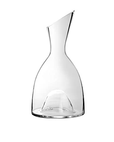 Final Touch 42-Oz. Wine Decanter