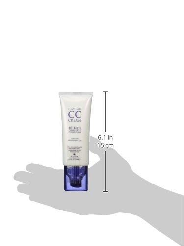 Alterna-Caviar-Complete-Correction-Hair-Cream