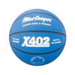 Buy Macgregor Multicolor Basketballs by MacGregor