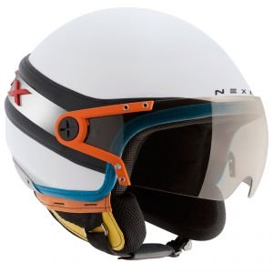 Casque Nexx X60 - PULP ICE Vegas
