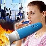 スーハーダイエットプラス 1日30回スーハーするだけ 腹式呼吸でやせやすい体に。腹式呼吸トレーナー
