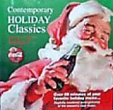 contemporary-holiday-classics-vol-2-by-assorted