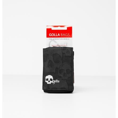 golla-smart-bag-tomb-black-gllg963