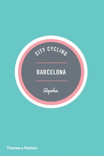City Cycling Barcelona (Cycling Portugal compare prices)
