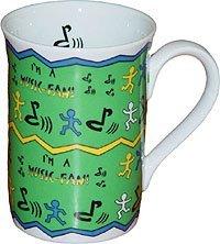 Tasse-Music-Fan-grn-Geschenk-fr-Musiker