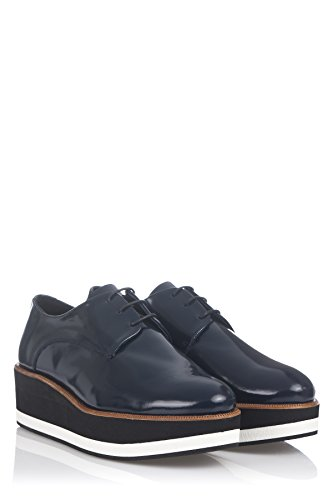 laura-moretti-bugy-shoes-creepers-femme