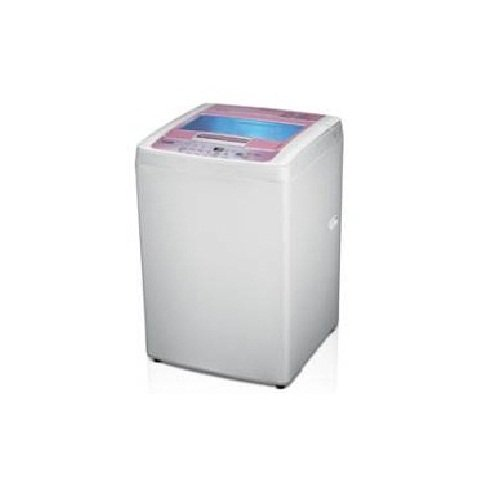 LG T7008TDDLP 6 Kg Fully-Automatic Washing Machine