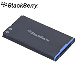 BLACKBERRY NX1 BATTERY FOR BLACKBERRY Q10 MOBILE 2100mAh