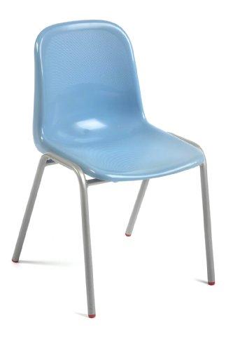 Chelmer Children's Chair - Seaspray
