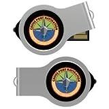 CPN 8GB USB Flash Drive With Flashlight