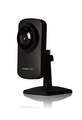 ImogenStudio QCP-A200 +Cam Pro Video Security Accessory
