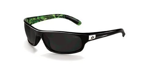 Bolle Sport Anaconda Sunglasses Polarized