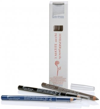 galeniar-skin-care-eyeliner-3-pencils