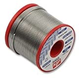Solder Wire 60/40 0.91MM 500G Price for 1 Reel