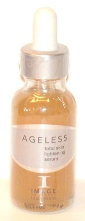 Image Skin care Ageless Total Skin Lightening