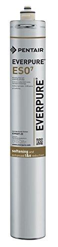 Everpure EV9607-25 ESO 7 Cartridge (Everpure Eso compare prices)
