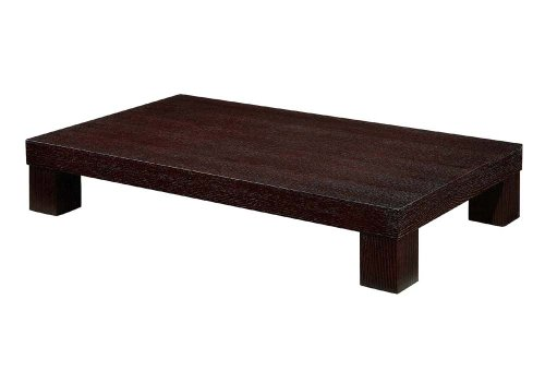 buy low price coffee table by global wenge g020 c With coffee table low price