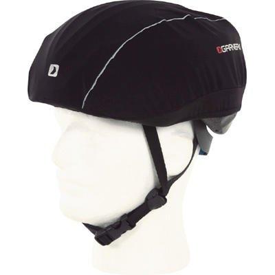 Image of Louis Garneau 2012/13 H-Cover Bicycle Helmet Cover - 1083072 (B002LEYP5Y)