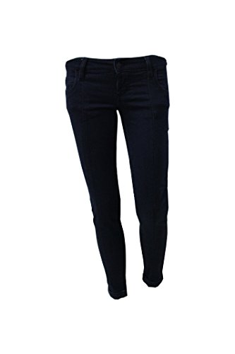 Cycle Jeans Donna Denim
