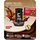 Philips Senseo Viva Cafe HD 7825/