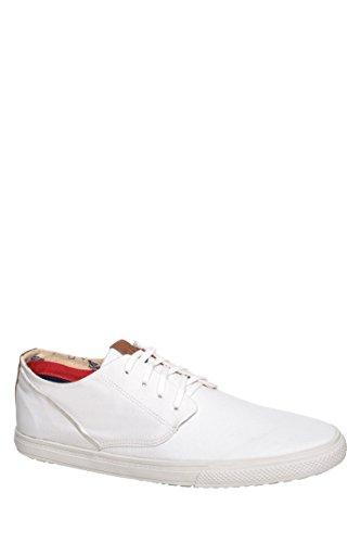Men's Ron Low Top Sneaker