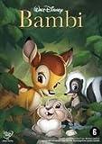 echange, troc Bambi (Ed. Speciale)
