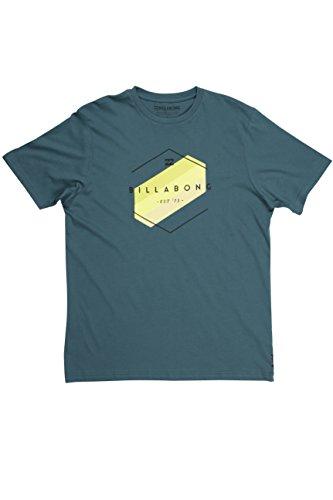 billabong-obstacle-ss-t-shirt-uomo-blu-ocean-medium