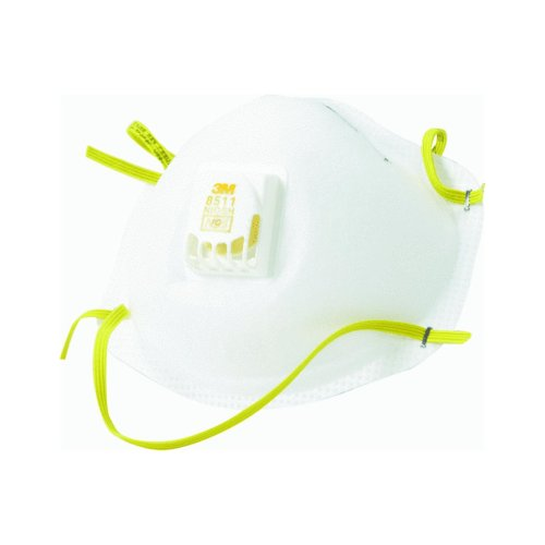 3M-8511-Particulate-N95-Respirator-with-Valve-20-Pack