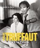 François Truffaut : en acción