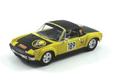 src-01609-porsche-914-6-gt-wolfenbuttel-72-jagermeister-yellow-special-edition