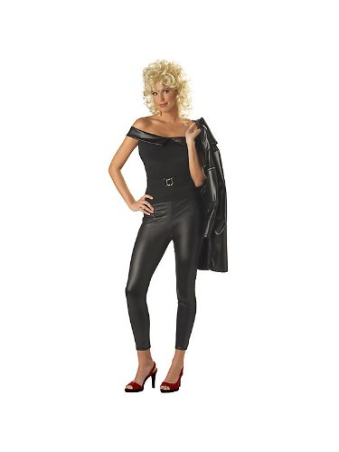 California Costumes Women's Sandy Costume