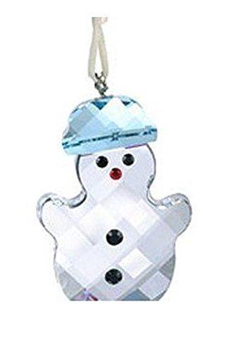 Simon il pupazzo di neve ritirato nel 2006 665030 nuovo con confezione e certificato originale