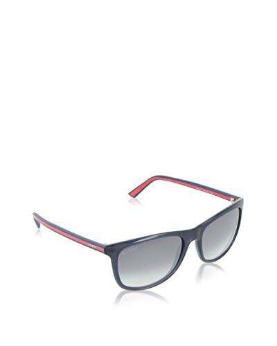 Gucci Occhiali da sole 1055/S890VR Blu