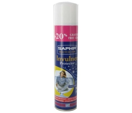 spray-impermeabilisant-textile-cuir-daim-avel-300ml