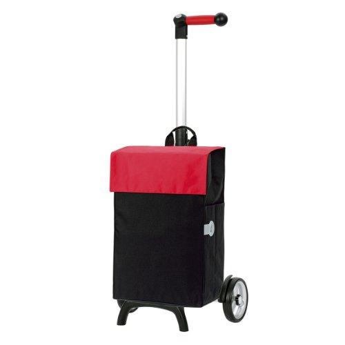 chariot-de-courses-unus-fun-hera-volume-44l-garantie-3-ans-made-in-germany