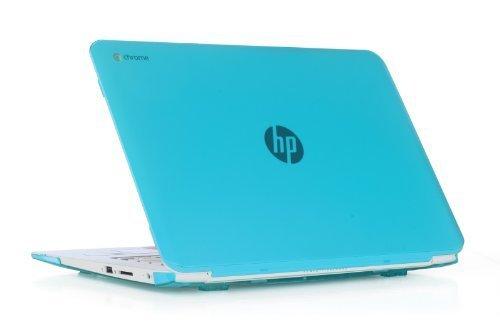 aqua-mcover-hard-shell-case-for-14-hp-chromebook-14-g3-series-model-14-x010-14-x013dx-14-x015wm-14-x