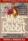 White Rabbit: A Doctor's Own Story of Addiction, Survival and Recovery
