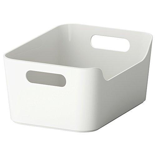 IKEA イケア VARIERA ボックス 703.351.08,70335108