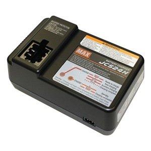 14,4V 2.0AH Batterie pour Ryobi B-1415-S,B-1442T,1400144,1400655,1400656,1400669