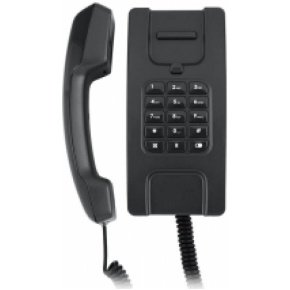 doro 909c corded 2 piece gondola telephone electronics. Black Bedroom Furniture Sets. Home Design Ideas