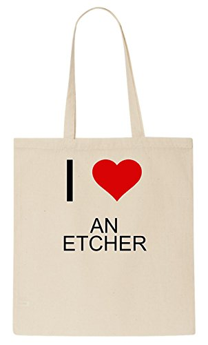 i-love-an-etcher-tote-bag