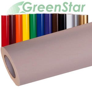 "12"" x 300ft GreenStar Application Transfer Tape"