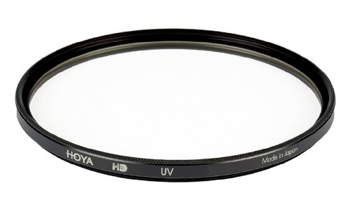 Hoya HD Filtro UV 77mm