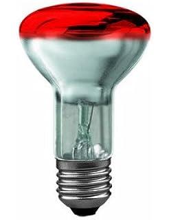 achat ampoule rouge labo photo